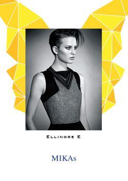 Ellinore E