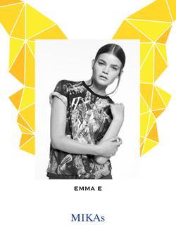 Emma E