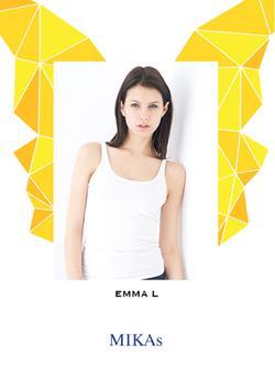 Emma L