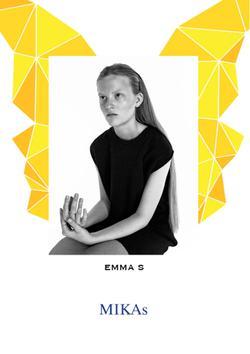 Emma S