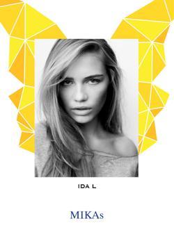 Ida L