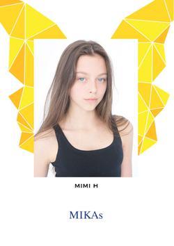 Mimi H