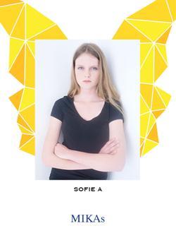 Sofie A