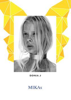 Sonia J