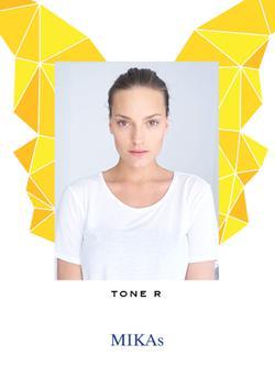 Tone R