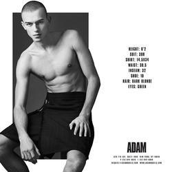Adam Kaszewski