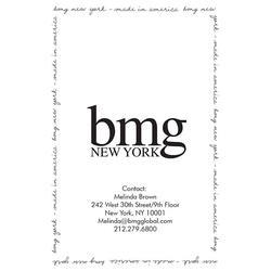 Bmg Models Contact