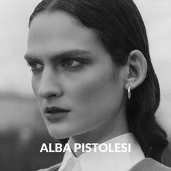 Alba Pistolesi