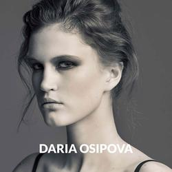 Daria Osipova
