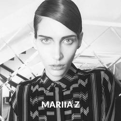 Mariia Z