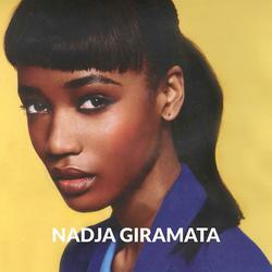 Nadja Giramata