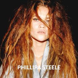 Phillipa Steele
