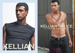 Kellian