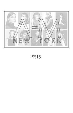 Apm Models Cover