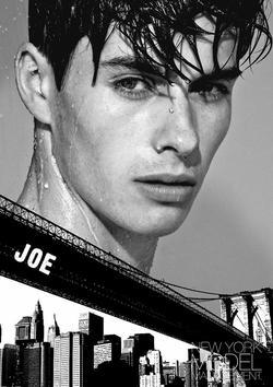 Joe Collier