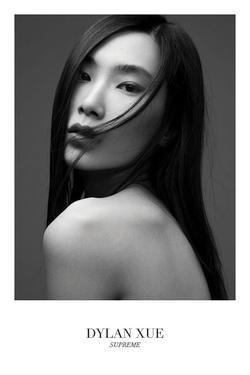 Dylan Xue
