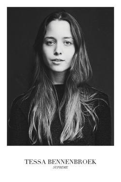 Tessa Bennenbroek