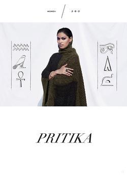 Pritika