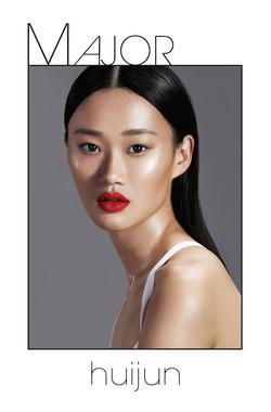 Huijun Zhang
