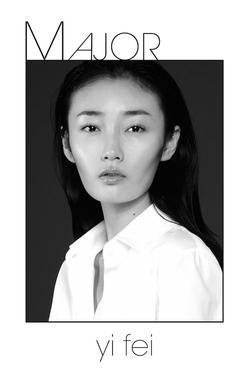 Yi Fei Li
