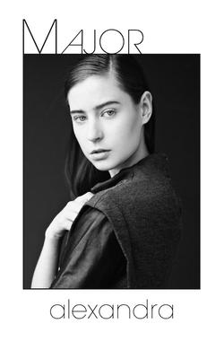 Alexandra Costin
