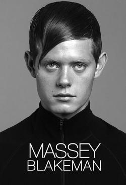Massey Blakeman