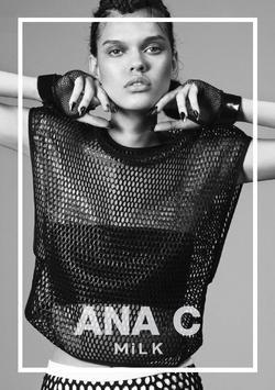 Ana C