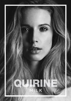 Quirine