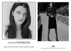 Antonia Wasseloh