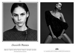 Danielle Pontes