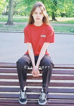 Eva H
