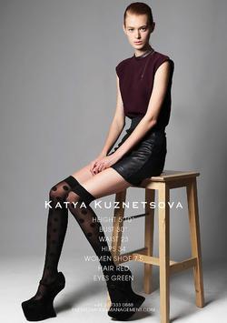 Katya K