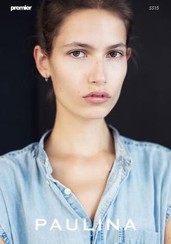 Paulina Kube
