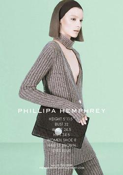 Phillipa Hemphrey