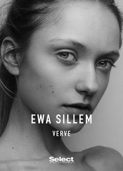 Ewa Sillem