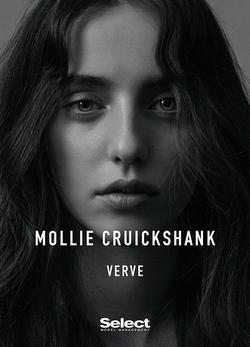 Mollie Cruickshank