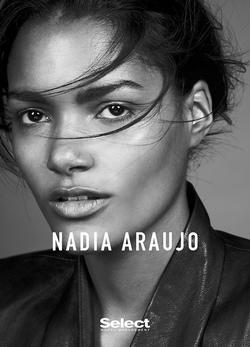 Nadia Araujo