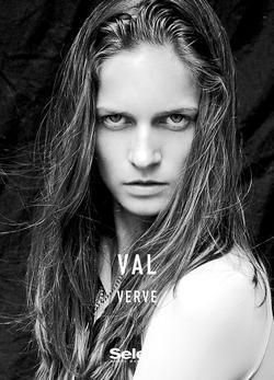 Val Debeuf
