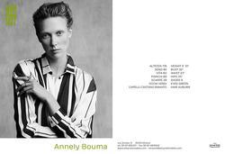 Annely Bouma