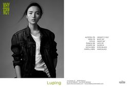 Luping