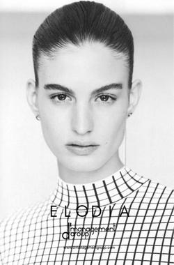 Elodia Prieto