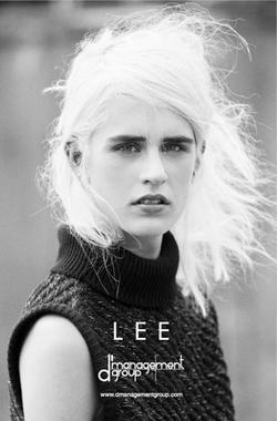 Lee Kelters