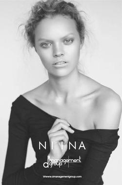 Niina Ratsep