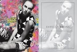 Estella Brons