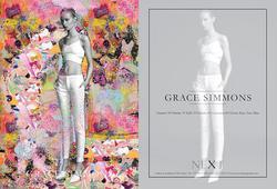 Grace Simmons