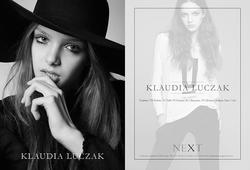 Klaudia Luczak