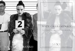 Naty Chabanenko