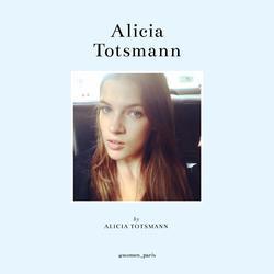 Alicia Totsmann