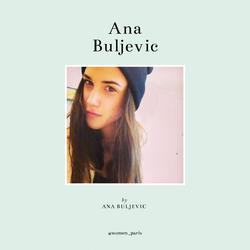 Ana Buljevic