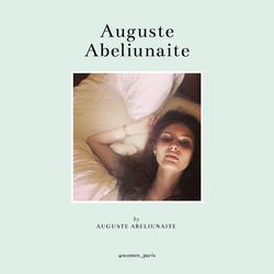 Auguste Abeliunaite